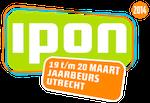 Bezoek Schoudercom op de IPON op standnummber C103!